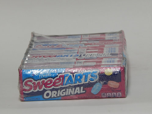 Sweet Tarts Original (36 ct.)