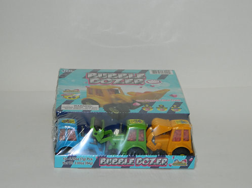Bubble Dozer (12 ct.)