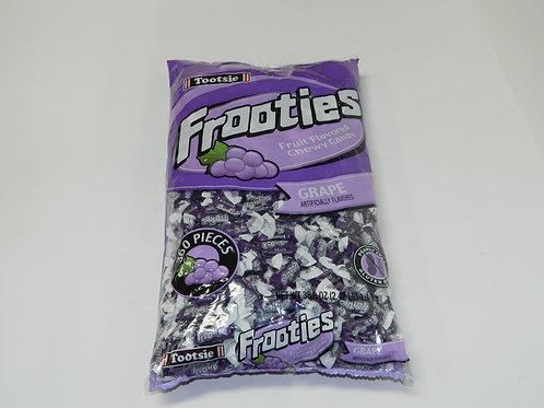 Frooties - Grape (360 ct.)