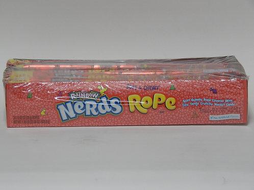 Nerds Rope Rainbow (24 ct.)