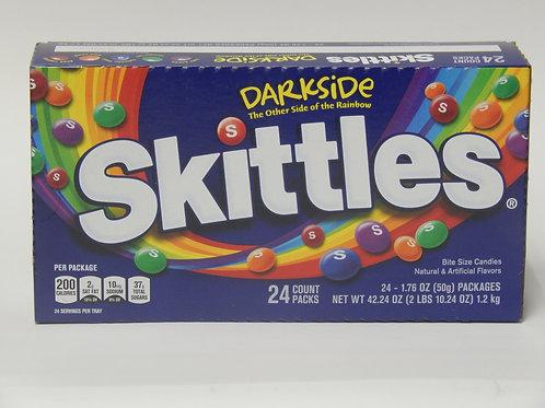 Skittles Darkside (24ct)