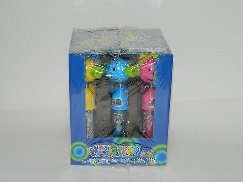 Wiggle Pop (12 ct.)