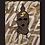 Thumbnail: Masked Buddha - Dollar