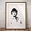 Thumbnail: Fleksnes plakat