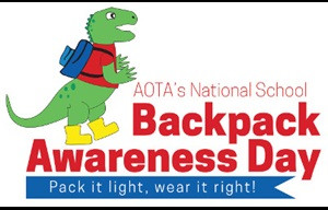 Backpacks: Is it Time to Lighten The Load?