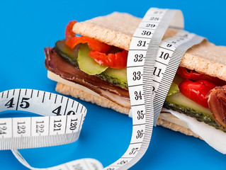 From the Headlines: Low Fat or Low Carb?  Turns out, it doesn't matter.