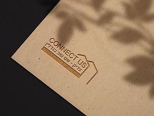 עיצוב לוגו בתחום הנדלן.jpg
