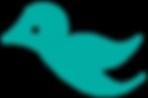 riki-logo.png