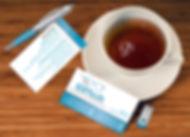 business-card go teah.jpg