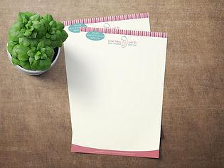 עיצוב לוגו - עיצוב ניירת עסקית.jpg