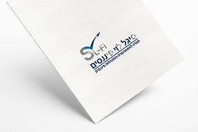 עיצוב לוגו לסיגל בעברית.jpg