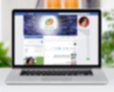 נועה מישוק עיצוב באנר לפייסבוק.jpg