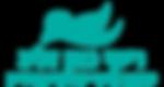 Riki new logo 2020.png