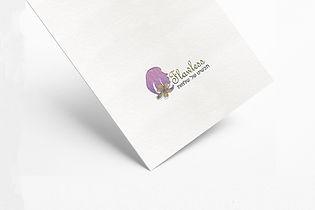 עיצוב לוגו למעצבת תכשיטים.jpg
