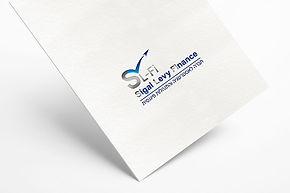 עיצוב לוגו לסיגל באנגלית.jpg