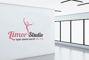 עיצוב לוגו ללימור - עיצוב וחיטוב הגוף.jpg