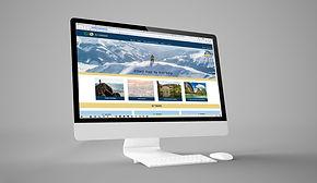 עיצוב ובניית אתר לחברת מה רבו.jpg
