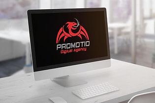 עיצוב לוגו לשיווק דיגיטלי.jpg