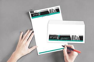 עיצוב עיצוב נייר מכתבים + מעטפה לרילוקיישן.jpg