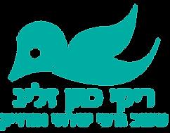 Riki new logo face.png
