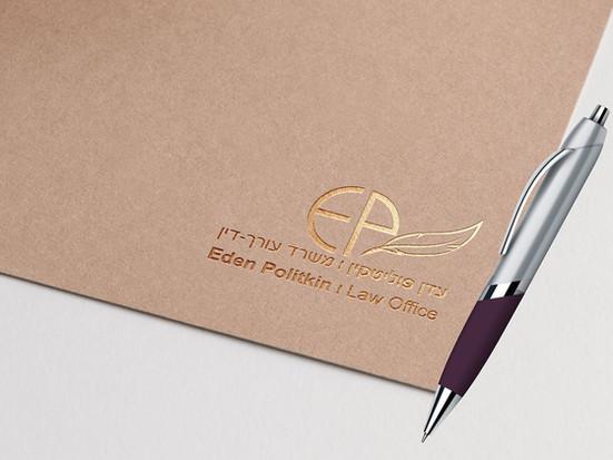 טיפים חשובים לפני שמעצבים לוגו