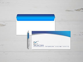 עיצוב מעטפה לסיגל.jpg