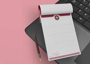 מיתוג גרפי עיצוב ניירת עסקית.jpg