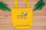 עיצוב לוגו לחנות צעצועים על שקית .jpg