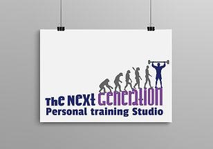 עיצוב לוגו הדור הבא אנגליתjpg.jpg