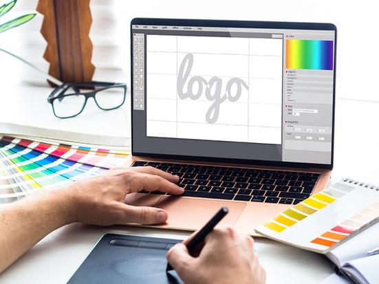 כמה עולה לוגו?