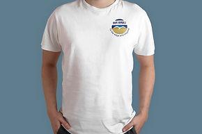חולצה עם לוגו.jpg
