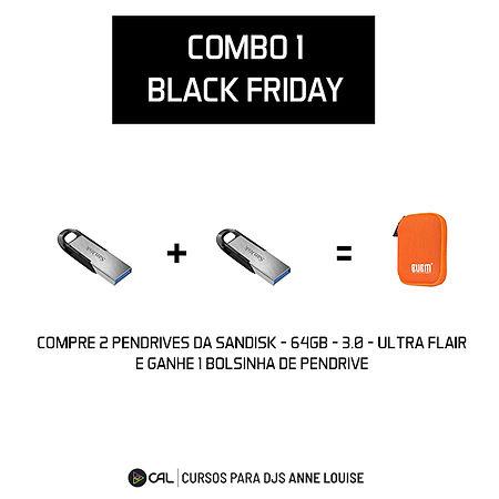COMBO 1 BF.jpg