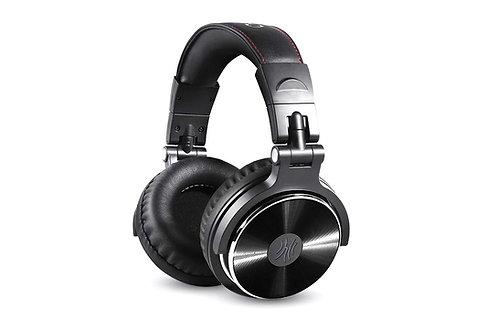 Oneodio Studio DJ Pro 10