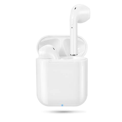 Fone de ouvido Bluetooth i9S-TWS