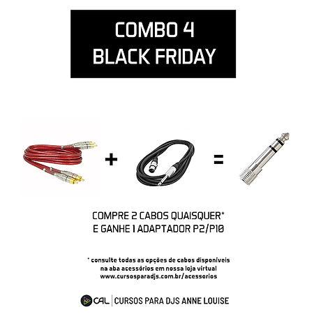COMBO 4 BF.jpg