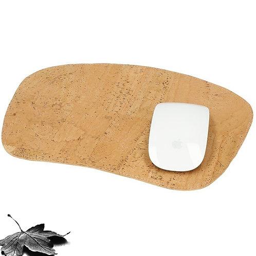 Tapis de souris Liège