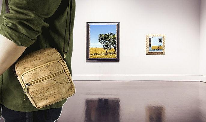 exhibition-art-gallery-gallery-arts-art-