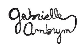 Gabrielle Ambrym signature.jpg