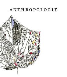 Gabrielle Ambrym collaboration Anthropol