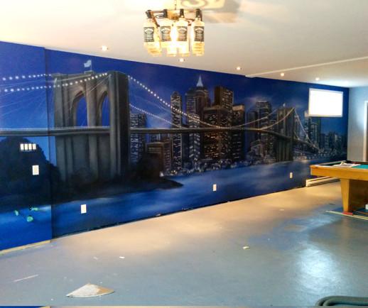 murale new york 2.jpg