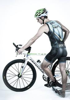 BP cycliste 1.jpg
