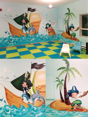 montage murale pirates copie.jpg
