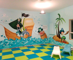 pirate murale complete.jpg