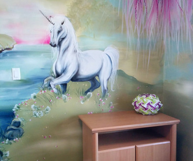 mur licorne.jpg