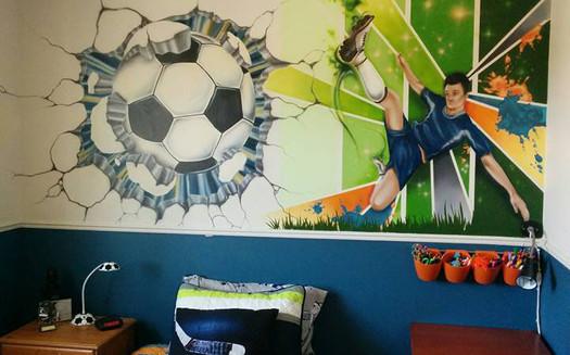murale soccer.jpg