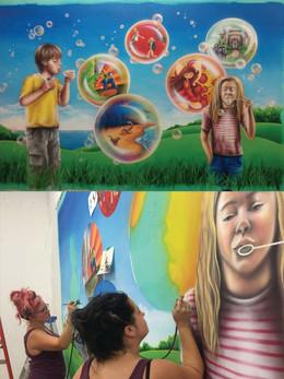 montage murale bulles copie.jpg