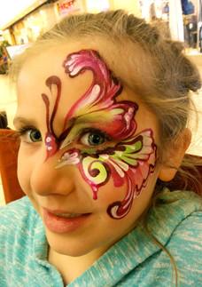 papillon dentelle.jpg