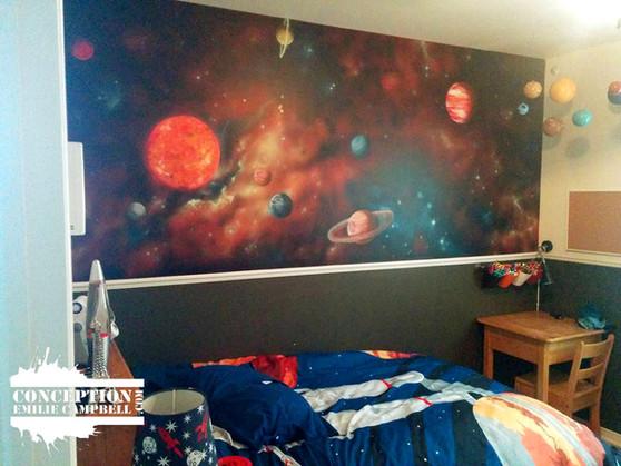 murale espace.jpg