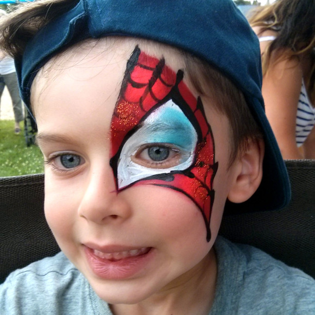 spiderman_stylis%C3%A9_edited.jpg