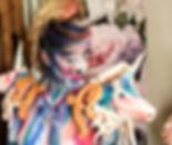 licorne%20fleur_edited.jpg